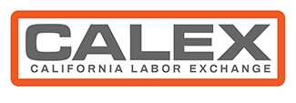 California Labor Exchange